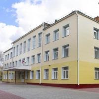 Список 500 лучших школ России пополнился пятью образовательными учреждениями Омской области