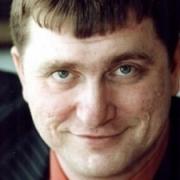 Директор департамента образования Омска готовится к увольнению