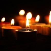 В омском Парке Победы почтят память погибших от рук террористов