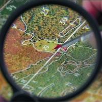 В Омске проведут инвентаризацию невостребованных земель промышленных зон