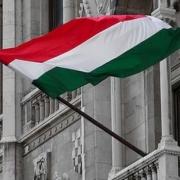 В омских больницах может появиться оборудование из Венгрии