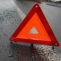 В Омской области в аварии погибла 88-летняя пенсионерка