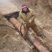 Подготовка к зиме в Омской области обойдется в 4 миллиарда