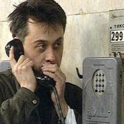 """Телефонный террорист из Ноябрьска """"заминировал"""" омский банк"""