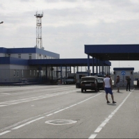 К приезду Путина в Петропавловск намерены расширить омский пропускной пункт