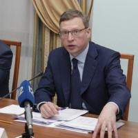 Бурков: «Некоторые застройщики отсидели уже по 4 года, а дольщики жилье так и не получили»