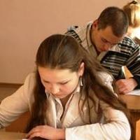 В Омской области начался региональный этап Всероссийской олимпиады школьников