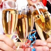 Половина омичей не захотели идти на корпоратив из-за пьяных коллег