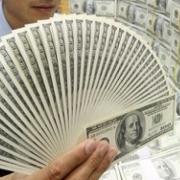 Завод Козицкого ищет кредитора на 135 миллионов
