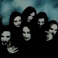 Концерты Cradle of Filth в Сибири оказались под угрозой срыва