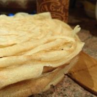 Блины с печенью из всей России любят только омичи
