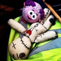 Автоледи в Омске сбила 3-летнего ребенка