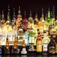 ЛДПР хочет убрать алкоголь с глаз потребителей