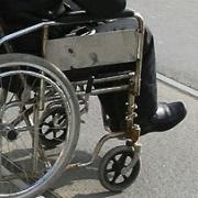 Омским инвалидам предложат переселение