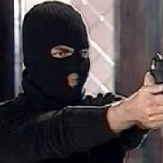 Ювелирный магазин в Исилькуле ограбили неизвестные