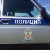 В Кировском округе Омска пьяная мать избила 12-летнего сына и выгнала его из дома