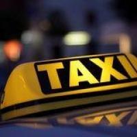 В Омске задержаны участники разбойного нападения на такси