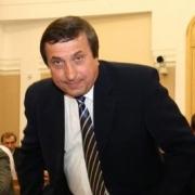 Экс-глава района Омской области вернет местному бюджету 200 тысяч рублей