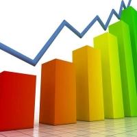 В 2015 году прибыль госпредприятий Омской области выросла на 50 процентов