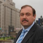 Следующим после Гудкова может стать депутат-омич
