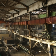 Омский завод железобетонных изделий проверили после смерти рабочего