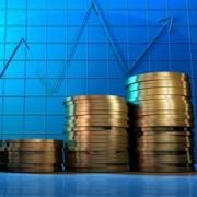 Омску оценили рост цен на жилье