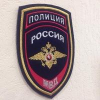 Житель Омской области заявил об угоне своего авто, чтобы скрыть причастность к ДТП
