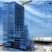 «Охта-Центр» по-омски предложил построить архитектор из Астаны