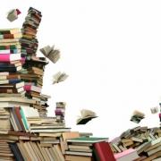 В Омске станет меньше книжных магазинов
