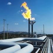 Добычу газа увеличат в 2 раза