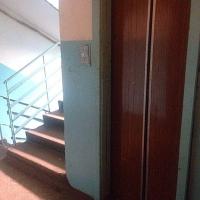 Льготу в оплате за обслуживание лифтов получают 11 категорий омичей