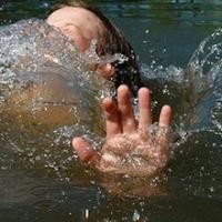 В омском озере захлебнулся 12-летний школьник