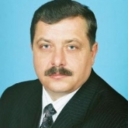 Глава Русскополянского района Омской области пожелал руководить другим районом