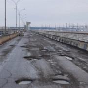 Омская область потратит на развитие транспорта почти 50 миллиардов