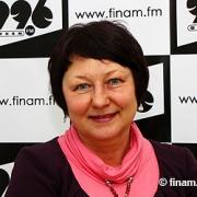Омские женщины обсудили дискриминацию по половому признаку