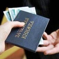 Омскому доценту за взятки грозит штраф в полмиллиона