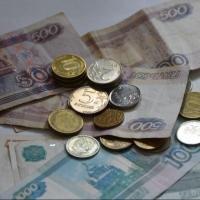 Омские плательщики имущественных налогов 1 декабря перечислили почти 90 миллионов рублей