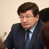 """Двораковский извинился за """"дома с плесенью"""""""