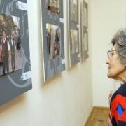 Русские знают, как сфотографировать душу, – считает фотограф из США
