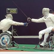 Завоевали бронзовые медали омские фехтовальщики в составе сборной РФ