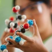 Молодые ученые из Омска получат премии