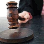 Нападавшим на пенсионеров разбойникам вынесли приговор