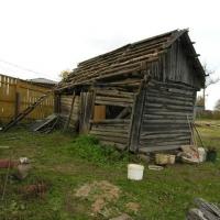 В Омске два брата убили друга и закопали под сараем