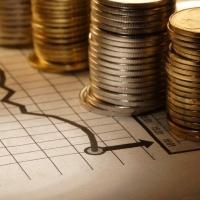 Объем иностранных инвестиций в Омскую область вырос почти на 70%