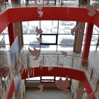 Омичи смогут посещать кинотеатр «Первомайский» уже с понедельника