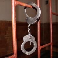 В Омске сожитель подозревается в убийстве омички