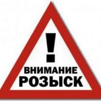 В Омске пропала 46-летняя женщина