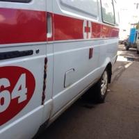В Омске за день водители сбили двух несовершеннолетних пешеходов