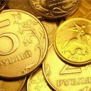 В Омской области установили новый прожиточный минимум
