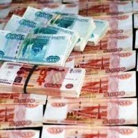 Должностные преступления в Омске нанесли около миллиарда ущерба